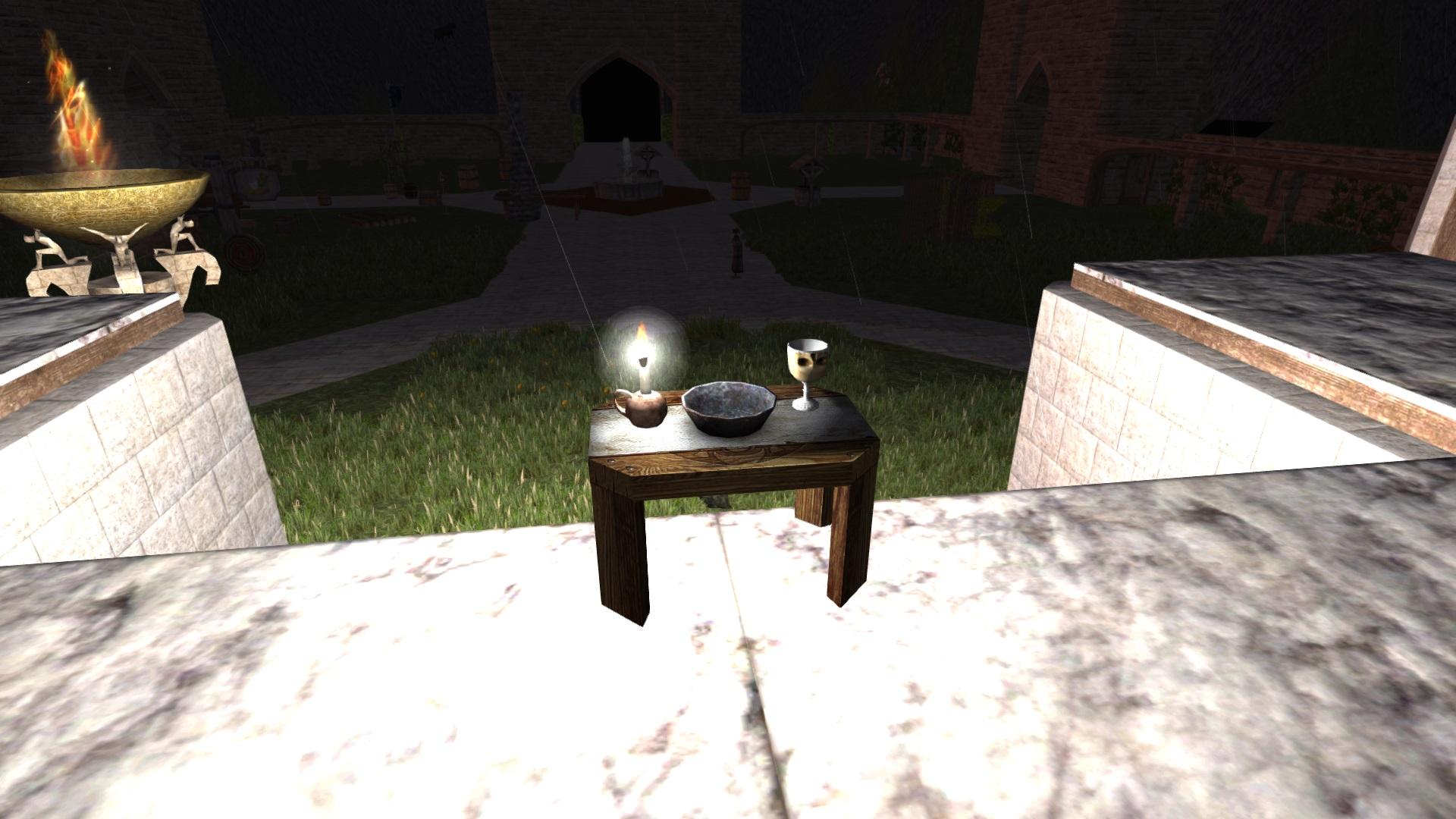 wurm-surfacelights-altar-bright.jpg